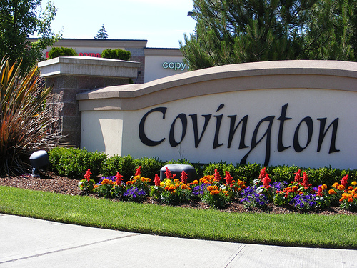 We Buy Houses Covington, Washington